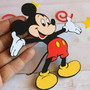 Happy-mickey-mouse-a2-4-material-para-mini-albuns