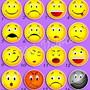 Adesivos-emotions-p-festas-ja-contribui