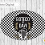Placa-elipse-boteco-digital-kit-digital-painel