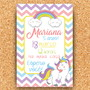 Convite-aniversario-unicornio-digital-unicornio