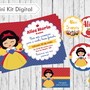 Mini-kit-digital-branca-de-neve