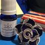 Aromatizador-automovel-e-perfume-10-ml-presente-feminino