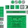 Kit-festa-futebol-cha-bar-digital