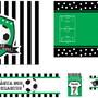 Kit-festa-tema-futebol-digital-pipoca