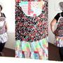 Roupa-caipira-roupas-tipicas