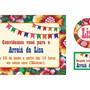 Kit-festa-junina-digital-rotulo