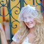 Voilette-blush-laco-chanel-branco