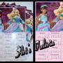 Calendario-fotografico-10x15cm