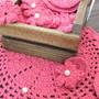 Cesto-de-madeira-com-jogo-de-souplast-de-croche-bandeja-para-lavabo