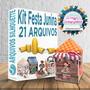 Kit-21-arquivos-silhouette-festa-junina-arquivo-de-corte-caixa-milho