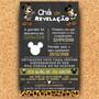 Convite-cha-revelacao-mickey-safari-digital-convite-virtual