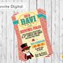 Convite-digital-circo