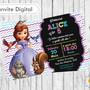 Convite-digital-princesa-sofia
