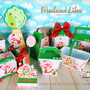 Kit-scrap-festa-moranguinho-c-80-unid-amor