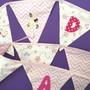 Bandeirinhas-madalena-tons-de-rosa-para-decoracao-infantil-decoracao-de-quarto-de-crianca