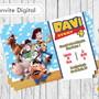 Convite-digital-toy-story