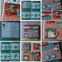 Caderno-de-receitas-personalizado-vermelho-e-tiffany-caderno-para-cha-de-cozinha