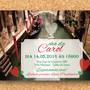 Convite-cha-de-cozinha-italia-digital-convite-cha-de-cozinha
