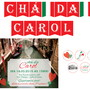 Kit-cha-de-cozinha-italia-digital