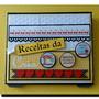 Caderno-de-receitas-fichario-personalizado-cha-de-cozinha-caderno-para-cha-de-cozinha
