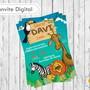 Convite-digital-safari