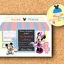 Convite-tag-confeitaria-minnie-e-mickey-digital-aniversario