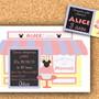 Convite-tag-confeitaria-minnie-digital-papelaria-para-festa
