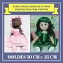 Curso-bonecas-de-pano-decorativas-pap-e-moldes-molde-boneca-de-pano-decorativa