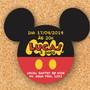 Convite-mickey-digital-convite-de-festa-infantil