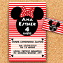 Convite-tag-minnie-vermelha-digital-mickey-mouse