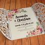 Arquivo-convite-de-casamento-floral-coracoes-corte-laser