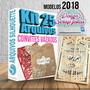 Kit-25-arquivos-para-convites-vazados