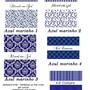 Rotulos-banheiro-impressos-marinhos-diversos-modelos