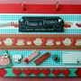 Caderno-de-receitas-fichario-vermelho-e-tiffany