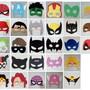 Mascaras-infantil-de-super-herois-de-eva