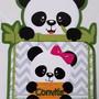 Convite-especial-lol-10-convites-panda