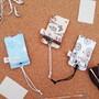 Kit-com-3-tags-para-mala-de-viagem