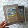 Album-com-caixa-para-fotos-bebe-menino-balao-scrapbook-album-personalizado-com-caixa