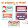 Kit-5-etiquetas-natal-etiquetas