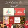 Kit-cartoes-de-natal-tags