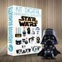 Arquivo-silhouett-star-wars