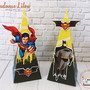Kit-caixa-cone-batman-vs-superman-c-10-unid-caixa-cone-batman