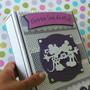 Album-personalizado-com-caixa-fotos-lua-de-mel-lavanda-scrap