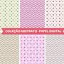 Kit-papel-digital-abstrato-bloquinho