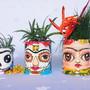 Frida-kahlo-kit-com-3-latas-ecologico