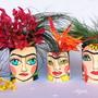 Frida-kahlo-kit-com-3-latas-frida-kahlo