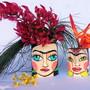 Frida-kahlo-kit-com-2-latas-kahlo