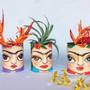 Frida-kahlo-kit-com-3-latas-kahlo