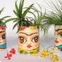 Frida-kahlo-kit-com-3-latas-ecoart