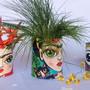 Frida-kahlo-kit-com-3-latas-santa-muerte